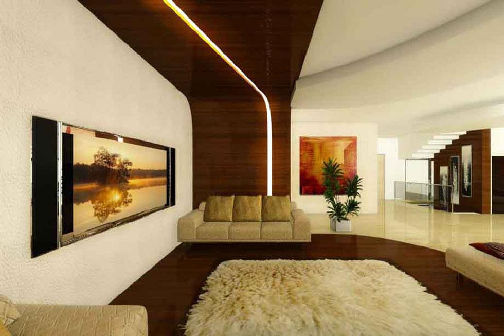 Angiletti Design Studio Architects In Kampala Uganda